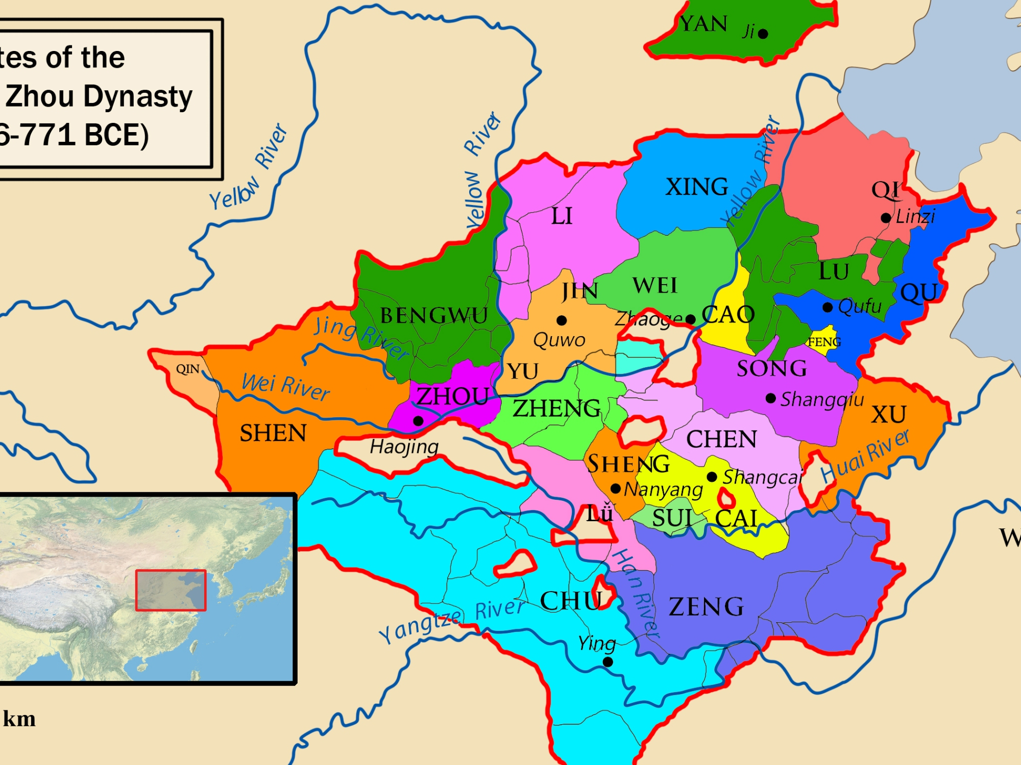 Episode 10 Companion – The History of China on shang dynasty map, silk road map, yin dynasty map, eastern zhou map, tang dynasty map, chin dynasty map, qing dynasty map, xia dynasty map, indus valley civilization map, qin dynasty map, han dynasty map, yuan dynasty map, spring and autumn period map, jin map, shah dynasty map, sui dynasty map, tokugawa dynasty map, china map, chou dynasty map, ming dynasty map,