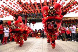 1360496165-chinese-new-year-malaysia-2013_1784999