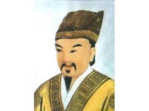 Cheng of Han