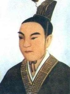 Dong-Xian