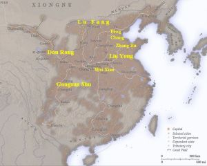 Chinese_Warlords_in_25_AD
