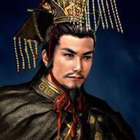 EmperorGuangwuLiuXiu