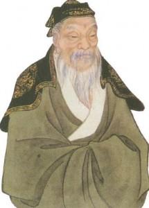 Zhou-Gong22-215x300