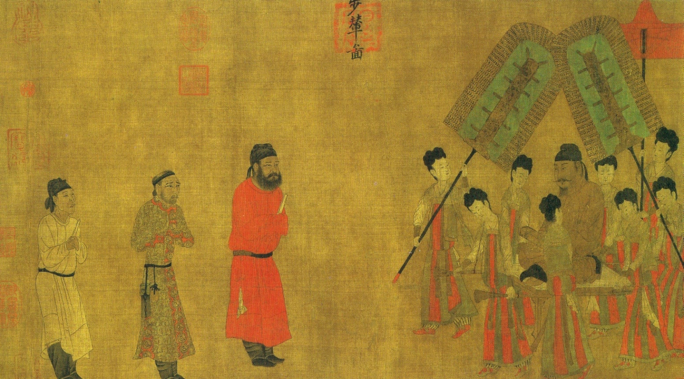 Emperor_Taizong_gives_an_audience_to_the_ambassador_of_Tibet
